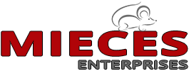 Mieces Enterprises Logo